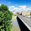 Vendita - Appartamento 2 stanze  - 45 m2 - Neuilly sur Seine