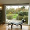 Revenda residencial de prestígio - Casa 6 assoalhadas - 143 m2 - Honfleur - Photo