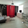 Appartement studio Antibes - Photo 2
