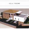 Vente - Appartement 4 pièces - 98,38 m2 - Six Fours les Plages - Photo