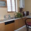 Maison / villa maison 5 pièces Magny en Vexin - Photo 4