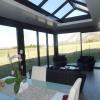 House / villa house / villa 5 rooms Archamps - Photo 13