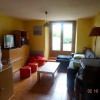 House / villa country house 6 rooms Feigeres - Photo 3