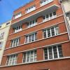 Location - Bureau - 100 m2 - Paris 9ème