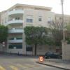 Appartement studio Argenteuil - Photo 1