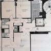 Appartement appartement paris 4 pièces Paris 15ème - Photo 4