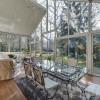 Maison / villa propriété contemporaine Lamorlaye - Photo 8
