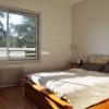 出售 - 公寓 4 间数 - 90 m2 - Sainte Foy lès Lyon - Photo