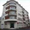 Produit d'investissement - Local commercial - 47,7 m2 - Bourges