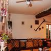 Produit d'investissement - Appartement 2 pièces - 39,39 m2 - Hasparren - Photo