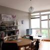 Revenda - Apartamento 3 assoalhadas - 62 m2 - Bonneuil sur Marne