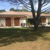 Maison / villa maison montelimar 5 pièce (s) 133 m² Montelimar - Photo 1