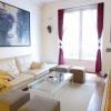 Appartement appartement Paris 17ème - Photo 1