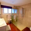 Vente - Maison / Villa 4 pièces - 170 m2 - Aspremont - Photo