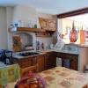 Maison / villa maison 5 pièces Paulhan - Photo 3