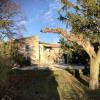 Maison / villa maisons avec partie indépendante de 268 m² Pierrelatte - Photo 2