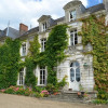 Deluxe sale - Chateau 16 rooms - 550 m2 - Le Mans