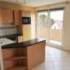 Appartement 2 pièces Vendenheim - Photo 7