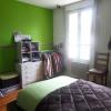 Maison / villa maison 3 pièces Marines - Photo 6