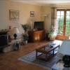 Maison / villa maison Acheres - Photo 2
