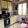 Maison / villa maison Vascoeuil - Photo 3