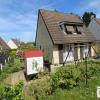 Vente - Villa 3 pièces - 82 m2 - Le Havre