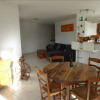 Appartement appartement St Alban Leysse - Photo 1