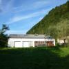 Maison / villa grand bâtiment de type garage à réhabiliter-sur Entre-Deux-Guiers - Photo 5