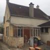 Maison / villa maison ancienne Toutry - Photo 4