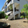Appartement 3 pièces Juan les Pins - Photo 3