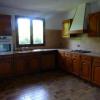 Maison / villa maison 5 pièces Ecos - Photo 4