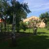 Maison / villa villa t5 de plain pied Portet-sur-Garonne - Photo 2