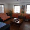 Appartement 3 pièces Eckwersheim - Photo 4
