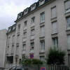 Rental - Studio - 24 m2 - Compiègne