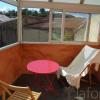 Maison / villa maison 4 pièces Gabian - Photo 7