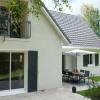 Maison / villa saint witz proche a1 St Witz - Photo 23