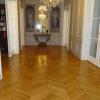 Location - Appartement 7 pièces - 230,56 m2 - Paris 16ème