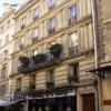 Location - Bureau - 60 m2 - Paris 9ème