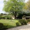 Maison / villa maison pierre Langon - Photo 8