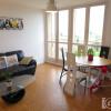 Vente - Appartement 3 pièces - 61 m2 - Meaux