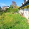 Maison / villa maison 8 pièces Dingsheim - Photo 4