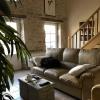 Vendita - Casa in pietra  4 stanze  - 81 m2 - La Rochelle
