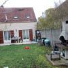 Maison / villa maison 6 pièces Argenteuil - Photo 1