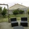 Location - Villa 3 pièces - 92 m2 - Vallet