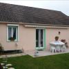 Maison / villa viager occupé Oissel - Photo 1