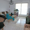 Appartement 2 pièces Lampertheim - Photo 5