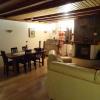 Maison / villa maison Les Echelles - Photo 8