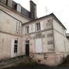 Location - Villa 4 pièces - 85 m2 - Cognac