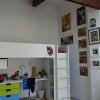 Appartement 5 pièces Sannois - Photo 8