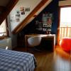 Maison / villa belle maison d'architecte à montrequienne Rurange les Thionville - Photo 8